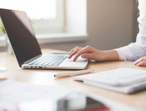 Camino al emprendimiento y empleabilidad Evaluación y consecución de recursos financieros